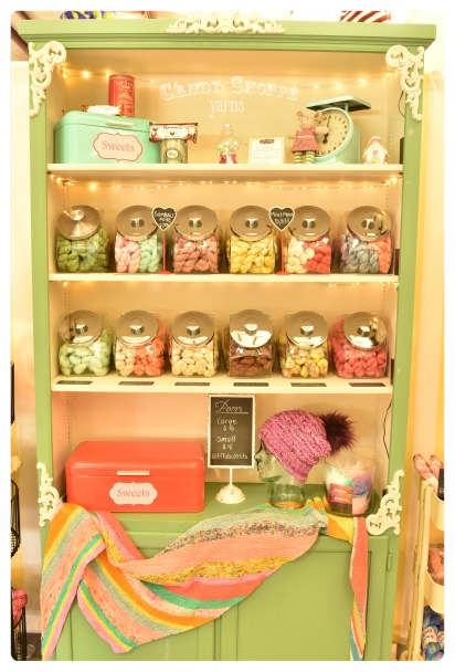 gumball jars 02