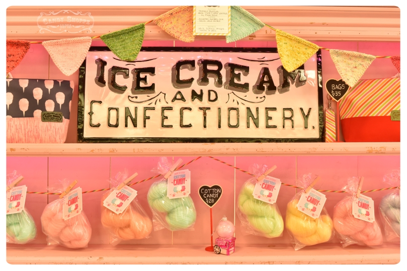 Icecreamandconfectionery1